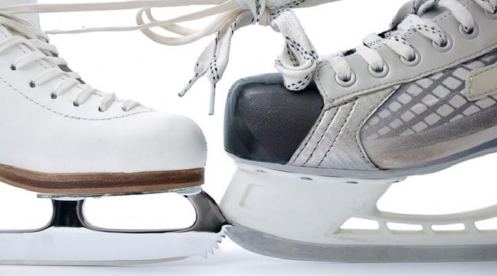 schaatsen1