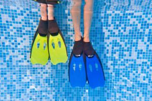 zwemmen3