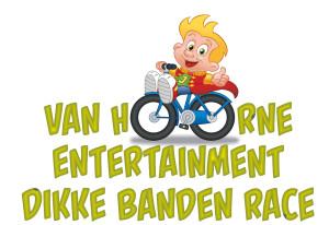 Logo Dikke Banden
